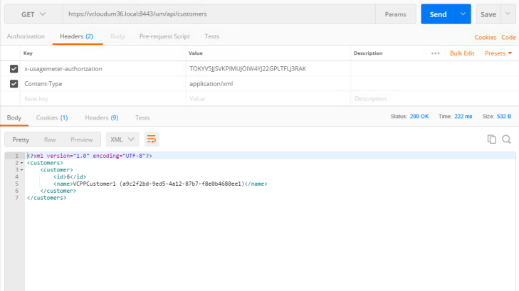 UM API Customer.png
